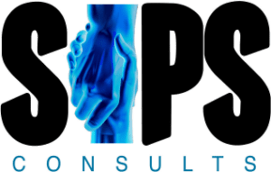 SIPS Consults