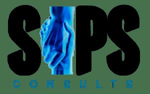 sips_logo