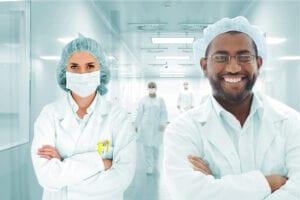 Medical-Supplemental-Staffing-Support